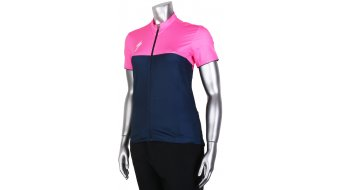 Specialized RBX Comp Trikot kurzarm Damen-Trikot M - SAMPLE