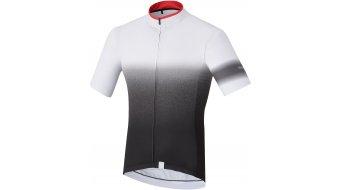 Shimano Mirror Cool jersey short sleeve men