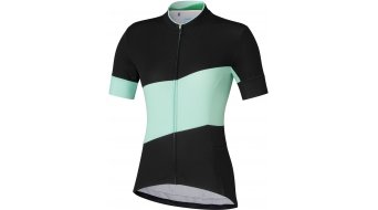 Shimano Sumire ladies jersey short sleeve