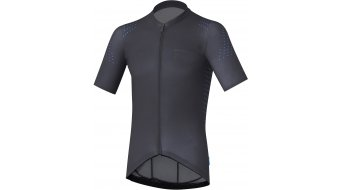 Shimano S-Phyre tricot korte mouw heren-tricot