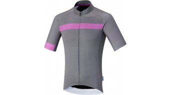 Shimano Breakaway hommes manches courtes