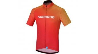 Shimano Shimano men jersey short sleeve
