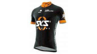 SKS logo jersey