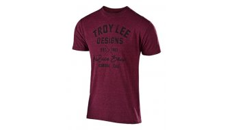 Troy Lee Designs Flowline MTB- jersey short sleeve men