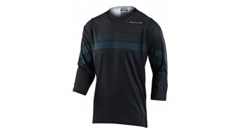 Troy Lee Designs Ruckus Factory jersey 3/4- Arm men