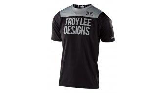 Troy Lee Designs Skyline MTB-Trikot kurzarm Kinder