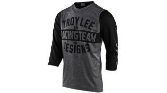 Troy Lee Designs Ruckus Team 81 Trikot 3/4-arm Herren