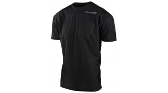 Troy Lee Designs Skyline maglietta manica corta da uomo .
