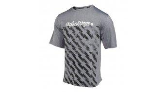 Troy Lee Designs Compund jersey short sleeve men 2017