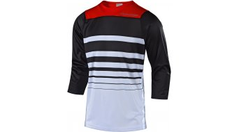 Troy Lee Designs Ruckus MTB- jersey 3/4- Arm men
