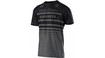 Troy Lee Designs Sykline Air SS MTB- jersey short sleeve men