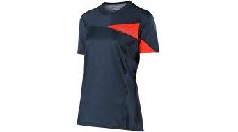 Troy Lee Designs Skyline SS maglia MTB a manica corta da donna .