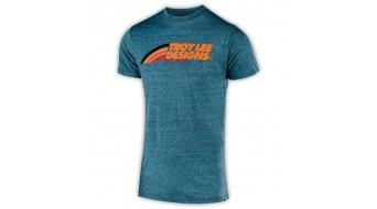 Troy Lee Designs Flowline MTB- jersey short sleeve men