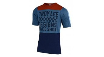 Troy Lee Designs Skyline Air MTB-Trikot kurzarm Herren