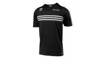 Troy Lee Designs Ultra maglia MTB a manica corta da uomo . LTD adidas Team