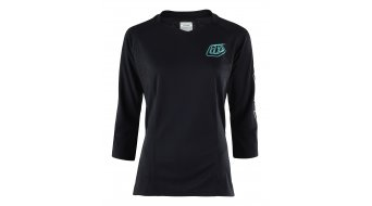 Troy Lee Designs Ruckus MTB-Trikot 3/4-arm Damen