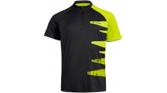 VAUDE Altissimo jersey short sleeve men