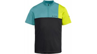 VAUDE Tremalzo V jersey short sleeve men