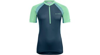 VAUDE Advanced IV jersey short sleeve ladies