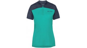 VAUDE Tremalzo IV jersey short sleeve ladies