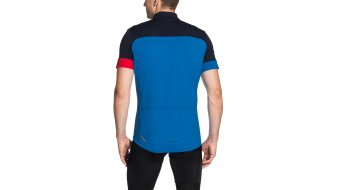 VAUDE Mossano IV maillot manches courtes hommes taille