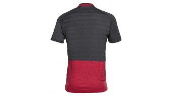VAUDE Tamaro III jersey short sleeve men