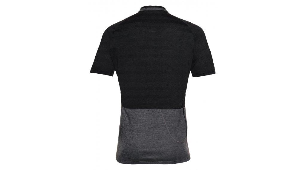 VAUDE Mens Tamaro T-Shirt III