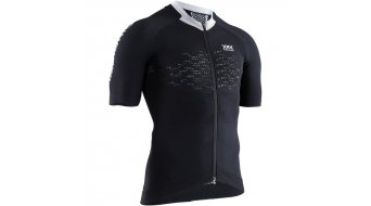 X-Bionic The Trick G2 Bike Zip Shirt