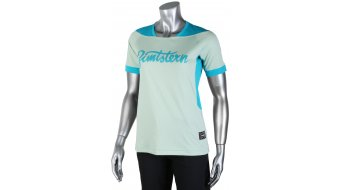 Zimtstern Talize jersey short sleeve ladies- jersey bike Jersey M DISPLAY ITEM without sichtbare Män gel