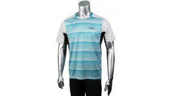 Zimtstern Derungz MTB- jersey short sleeve men L DISPLAY ITEM without sichtbare Män gel