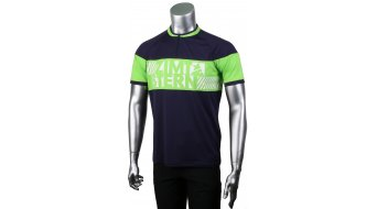 Zimtstern Noelz MTB- jersey short sleeve men L DISPLAY ITEM without sichtbare Män gel