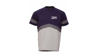 Zimtstern Ozcar MTB- jersey short sleeve men L DISPLAY ITEM without sichtbare Män gel