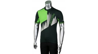 Zimtstern Teuz MTB- jersey short sleeve men L DISPLAY ITEM without sichtbare Män gel