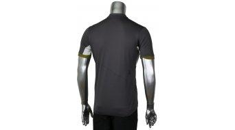 Zimtstern Teuz MTB-maillot de manga corta Caballeros tamaño L iron- modelos de demonstración sin sichtbare Mängel