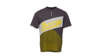 Zimtstern Valmirz MTB- jersey short sleeve men L DISPLAY ITEM without sichtbare Män gel
