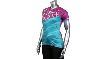 Zimtstern Zidonia MTB- jersey short sleeve ladies M DISPLAY ITEM without sichtbare Män gel