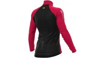 Alé Future Race Clima Protection 2.0 maglietta manica lunga da donna mis. S strawberry- SAMPLE