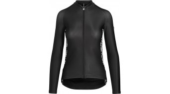 Assos entre autres GT Spring Fall maillot manches longues femmes Gr.