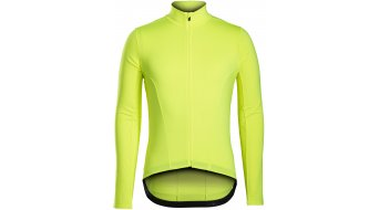 Bontrager Velocis Thermal rouetrikot manches longues hommes Gr.