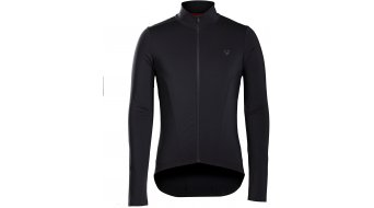 Bontrager Velocis Thermal wheel jersey long sleeve men (US)