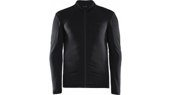 Craft Ideal Thermal Trikot langarm Herren Gr. S black
