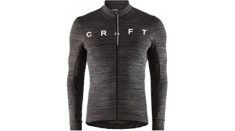 Craft Reel Thermal Trikot langarm Herren