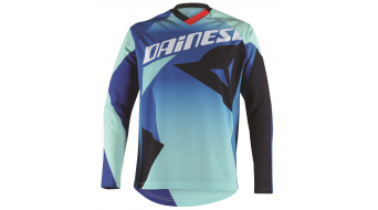 Dainese Hucker maillot manga larga paste