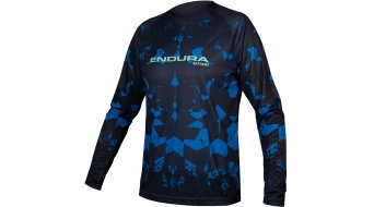 Endura MT500 Kali LTD jersey long sleeve men