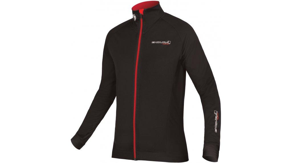 Endura Fs260 Pro Jetstream Windproof road bike- jersey long sleeve men caf1712b8
