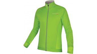 Endura FS260 Pro Jetstream Windproof road bike- jersey long sleeve men