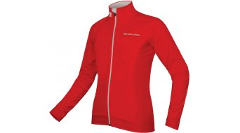 Endura FS260 Pro Jetstream Windproof road bike- jersey long sleeve ladies