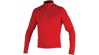 Endura Xtract road bike- jersey long sleeve men