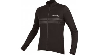 Endura Pro SL road bike- jersey long sleeve men