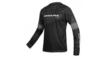 Endura MT500 L/S Print T-LTD jersey long sleeve men